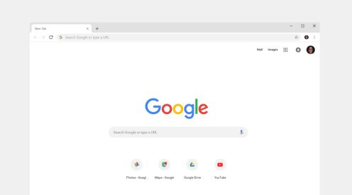 google-chrome-new-omnibox-1