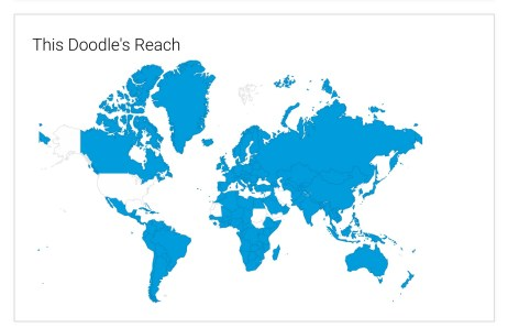 google-doodle-20-map