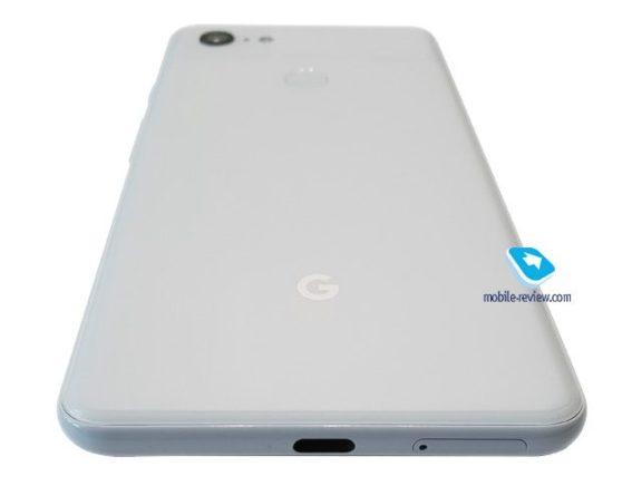 google-pixel-3-xl-leak-edge1