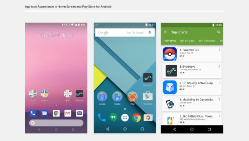 google-shortwave-android-2
