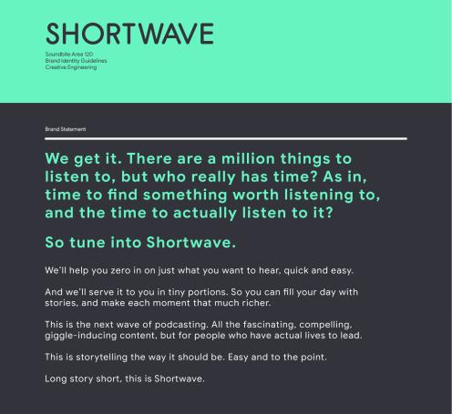 google-shortwave-brand-statement