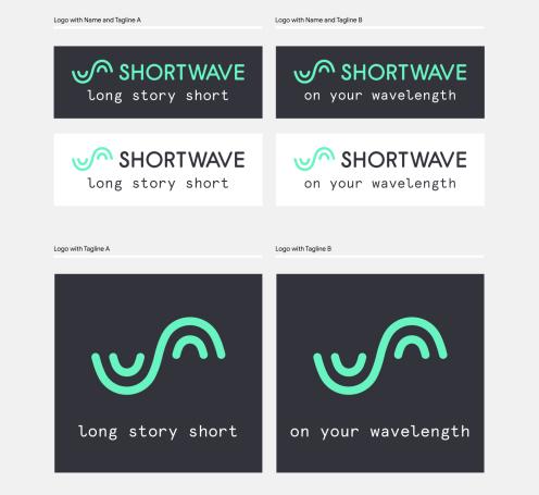 google-shortwave-tagline