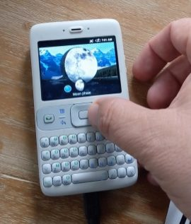 google-sooner-android-20
