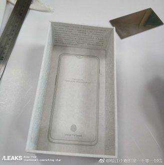 oneplus_6t_leaked_packaging_3