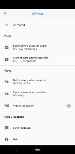 pixel-3-xl-leak-camera-settings-1