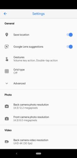 pixel-3-xl-leak-camera-settings-2