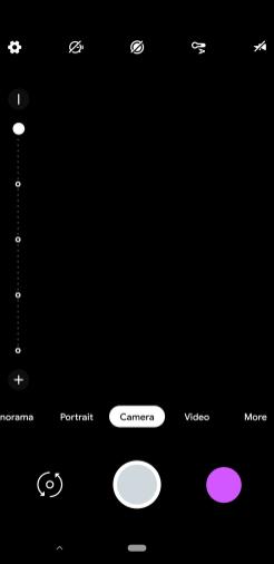 pixel-3-xl-leak-camera-settings-3