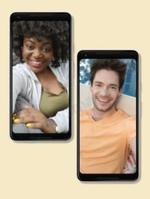 pixel 3 pixel tips marketing