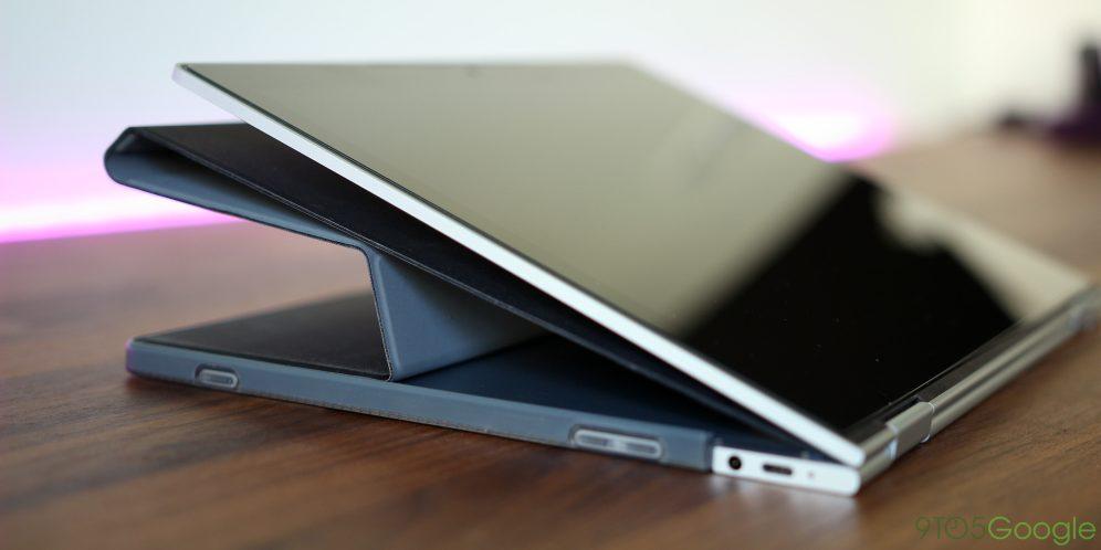 tech 21 evo adapt pixelbook case