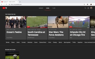 youtube-tv-dark-theme-3