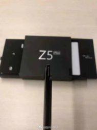 Lenovo-Z5-Pro-leaked-images-3