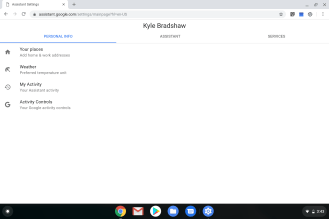 chrome-os-google-assistant-personal-settings
