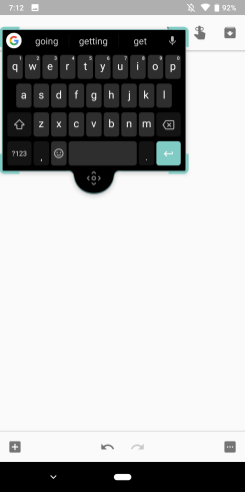 gboard-7-6-floating-keyboard-5