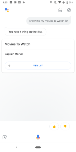google-assistant-notes-lists-7
