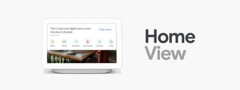 google-home-hub-home-view