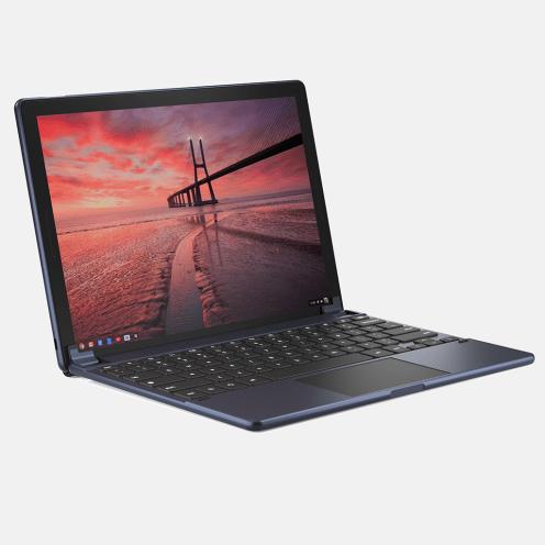 google pixel slate