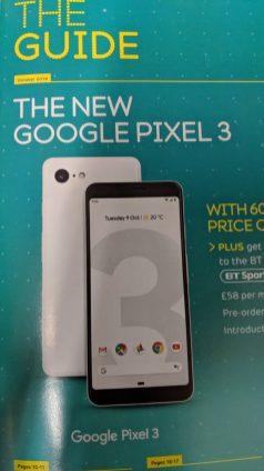 google_pixel_3_ee_ad_leak_1