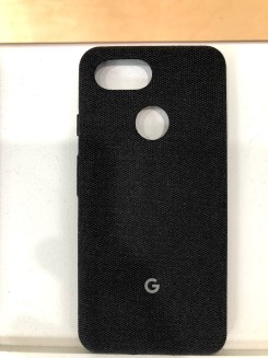 google_pixel_3_fabric_case_3