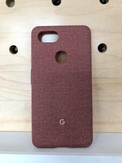 google_pixel_3_fabric_case_6