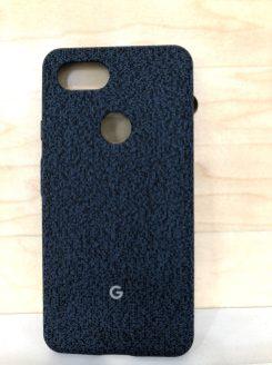 google_pixel_3_fabric_case_7