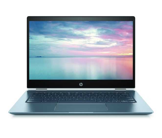 hp_chromebook_x360_14_2