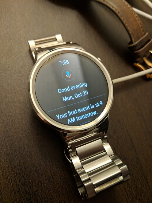 huawei_watch_wear_os_update_217_1