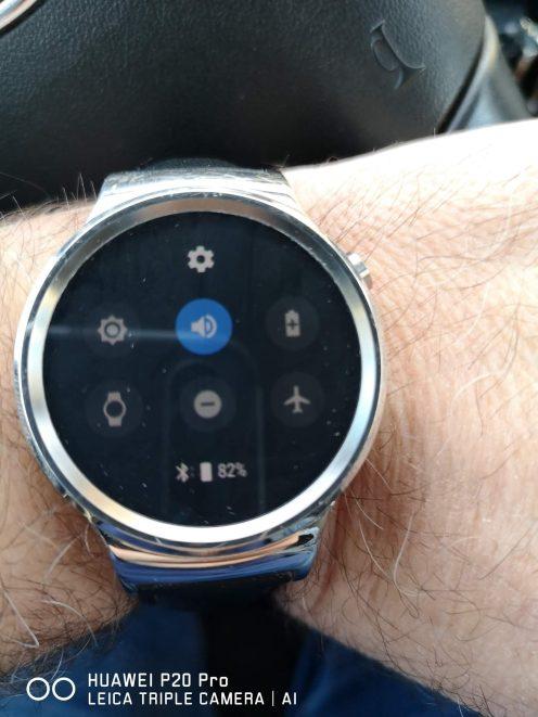huawei_watch_wear_os_update_217_2