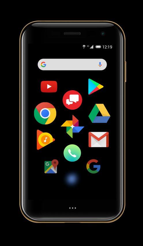 palm_phone_6