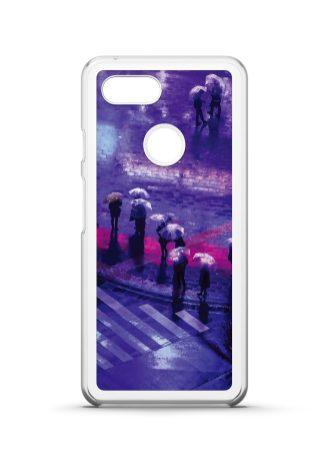 pixel-jp-case-2