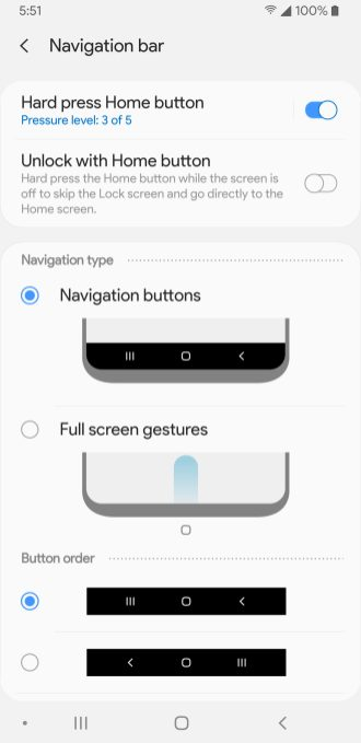 samsung_android_pie_beta_leak_9