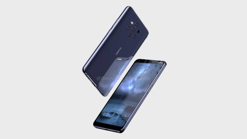 Nokia-9_7