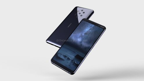 Nokia-9_8
