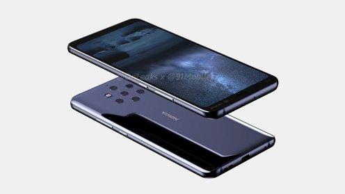 Nokia-9_9