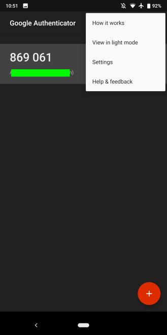 Screenshot_20181109-105109