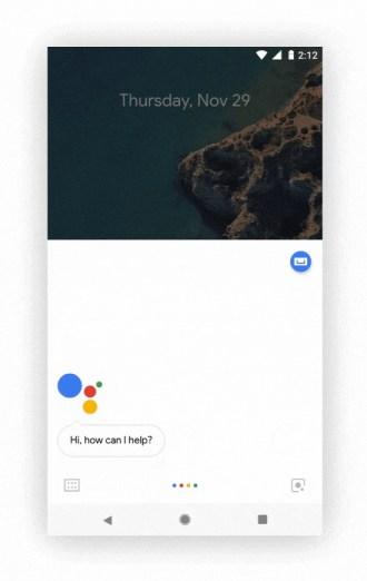 Google Home Pretty Please