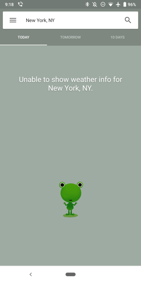 google-weather-down-1