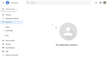 google_contacts_web_material_theme_4