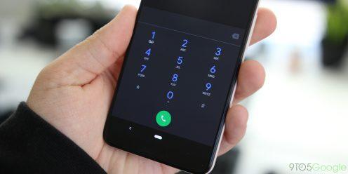 google_phone_dark_mode_1