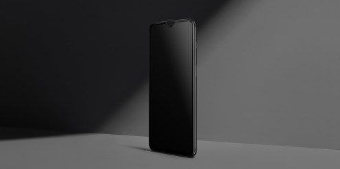 oneplus_6t_tempered_glass_screen_protector_2