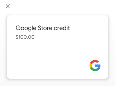 pixel-3-google-store-credit-100