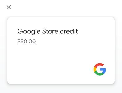 pixel-3-google-store-credit-50