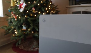 Best Chromebooks Gift Guide
