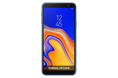 samsung_galaxy_j4_core_android_go_1
