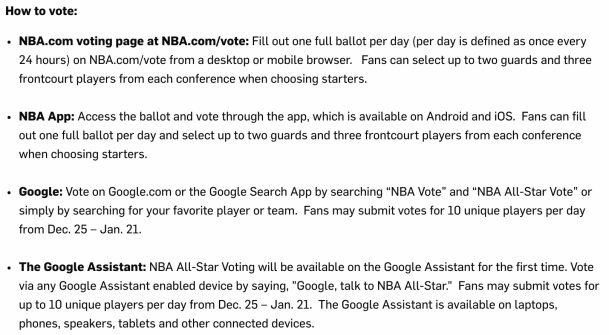 google-2019-nba-all-star-voting