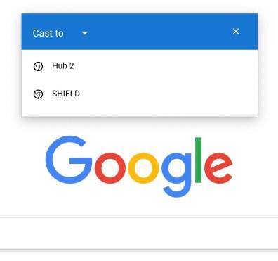 Chrome 71