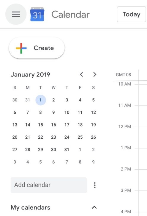 google-calendar-material-theme-tweaks-5