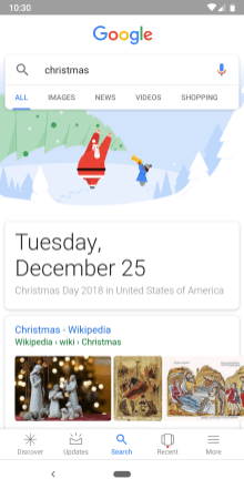 google-mobile-search-christmas-2018