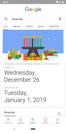 google-mobile-search-kwanzaa-2018
