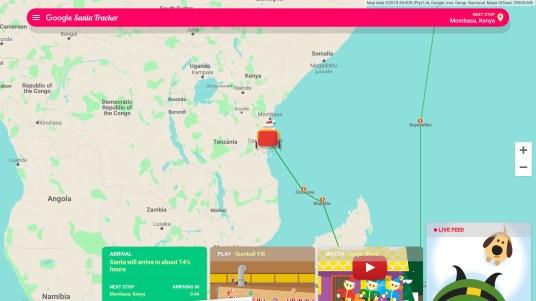 google-santa-tracker-1