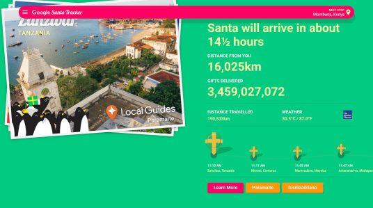 google-santa-tracker-2